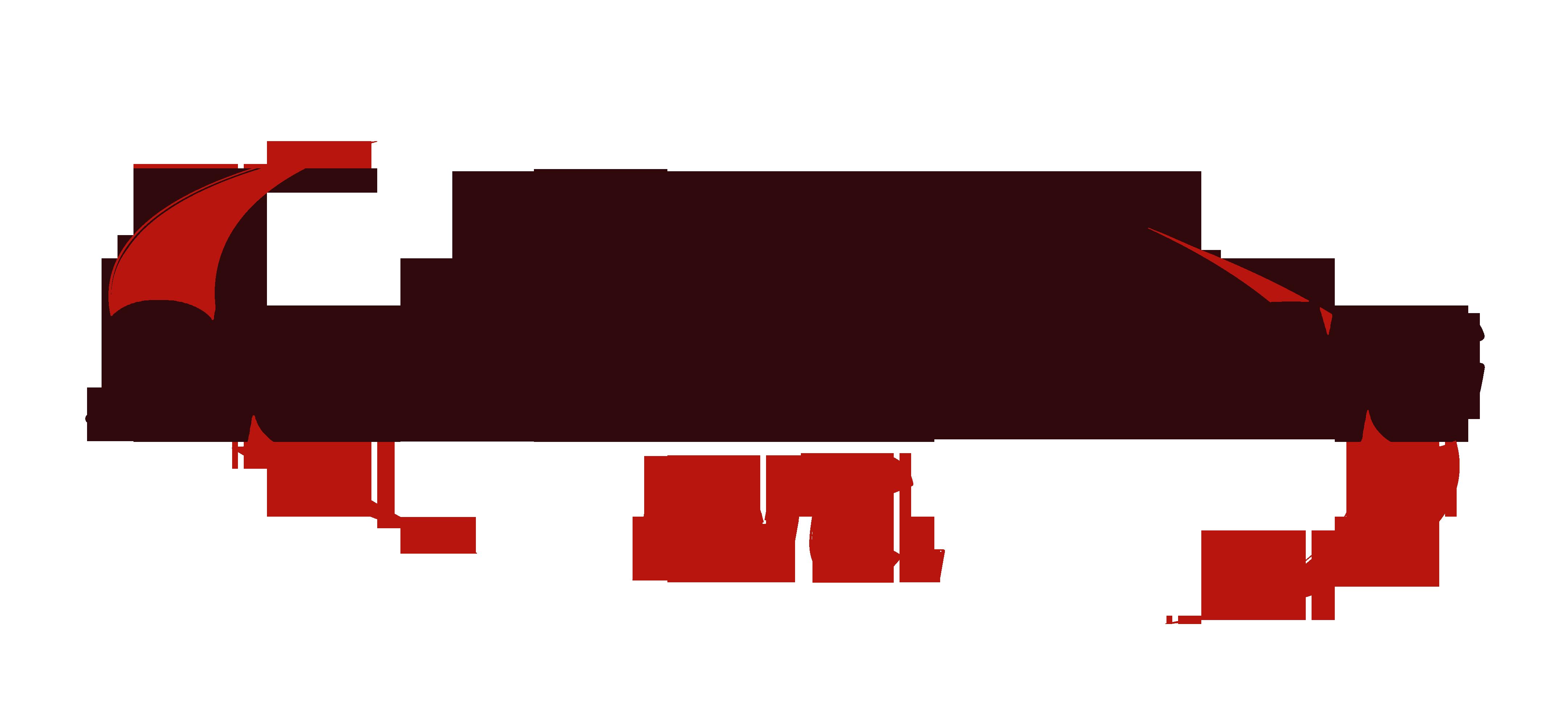 Volkan Signs